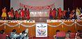 25th Annual Day of Sankalp (01).jpg