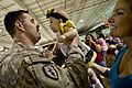 25th ID Headquarters, the last division headquarters under US forces in Iraq returns home 111218-F-MQ656-270.jpg