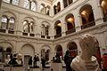 2662 Muzeum Narodowe. Foto Barbara Maliszewska.jpg