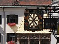 2683 - Innsbruck - Goldenes Dachl.JPG