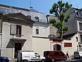 269, rue Saint-Jacques (Schola cantorum).JPG