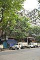 26 Strand Road - Kolkata 2016-10-11 0492.JPG
