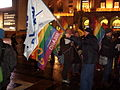 2731 - Milan - Protesting death penalty for LGBT people - Photo Giovanni Dall'Orto 10-Dec-2008.jpg