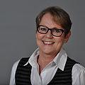 2744ri -Cornelia Ruhkemper, SPD.jpg