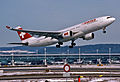 277ad - Swiss Airbus A330-223, HB-IQA@ZRH,28.02.2004 - Flickr - Aero Icarus.jpg