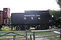 2789viki Jaworzyna Śląska - skansen-muzeum kolejnictwa. Foto Barbara Maliszewska.jpg