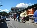 292Santa Maria San Jose del Monte, Bulacan Roads 17.jpg