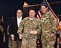 29th Combat Aviation Brigade Welcome Home Ceremony (40783640844).jpg