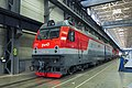 2ES5S-001.jpg