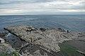 2 Chome-5 Enoshima, Fujisawa-shi, Kanagawa-ken 251-0036, Japan - panoramio.jpg