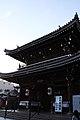 2 Chome Nakayamadera, Takarazuka-shi, Hyōgo-ken 665-0861, Japan - panoramio.jpg