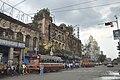 2 Chowringhee Road - Esplanade - Kolkata 2016-06-23 5133.JPG