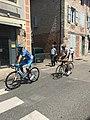 2e étape du Tour de l'Ain 2018 à Saint-Trivier-de-Courtes - 14.JPG