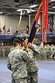 2nd Brigade Combat Team welcomes new commander 140121-A-ZZ999-018.jpg