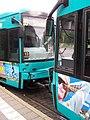 2xS-Wagen Scharfenbergkupplung 28052007.JPG