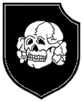 3. SS Division Totenkopf.png
