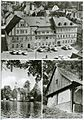 30115-Pulsnitz-1977-Rathaus, Schloßteich, Perfert-Brück & Sohn Kunstverlag.jpg
