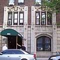 301 East 21st Street entrance.jpg