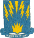 303d-bombgroup-patch.png