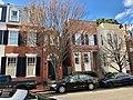 30th Street NW, Georgetown, Washington, DC (32734404358).jpg