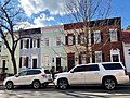 30th Street NW, Georgetown, Washington, DC (46608377291).jpg