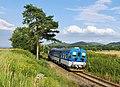 31.07.2012, 842.021-8, Rajnochovice - Osíčko (16065788423).jpg