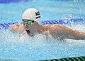 310812 - Michael Auprince - 3b - 2012 Summer Paralympics (03).JPG
