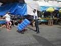 3179Baliuag, Bulacan Proper 66.jpg