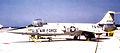 319th Fighter-Interceptor Squadron-F-104A-56-0808.jpg