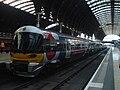 332004 at Paddington (9602816240).jpg