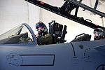 339TH FTS's newest pilot 150729-F-UI543-116.jpg