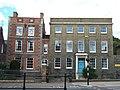 33 Old Market, Wisbech - geograph.org.uk - 1505266.jpg