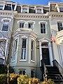 33rd Street NW, Georgetown, Washington, DC (45693337725).jpg