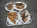 3412Fried fish in the Philippines 18.jpg