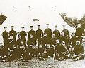 34thBn Camp Niagara 1892.jpg
