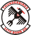 34th Bomb Squadron.png