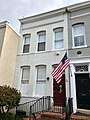 34th Street NW, Georgetown, Washington, DC (32733793158).jpg