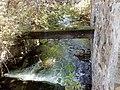 35-211-5004 Казавчинські скелі Лютинська 100.jpg