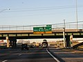 359 North @ Exit 1.jpg