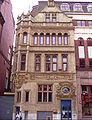 35 Dale Street, Liverpool.jpg