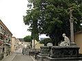 369 Cementiri municipal, sepulcre Janer.jpg