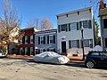 36th Street NW, Georgetown, Washington, DC (45883223124).jpg