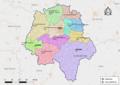 37-Indre-et-Loire-intercos-2019.png
