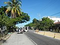 3730Santa Rosa, Nueva Ecija Tarlac Road Landmarks 03.jpg