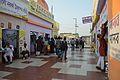 38th International Kolkata Book Fair - Milan Mela Complex - Kolkata 2014-02-09 8749.JPG