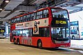 3ATENU221 at Jordan, West Kowloon Station (20190218130526).jpg