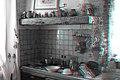 3D CMS CC-BY (15159123733).jpg