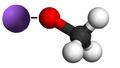 3D Sodium methoxide.png