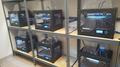 3D printers in enclosures.png