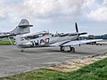 3W-17-MK732, AFB Volkel (NL), Spitfire P1010352 (50852716681).jpg